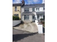 Country Cottage 4 bed terraced Bridgend CF320BY Mid Glam, S/Wales