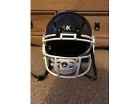 Xenith Epic large £200
