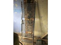 vertical towel radiator for sale