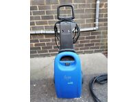 Kew Technology Alto Pressure Washer - Spares or Repair