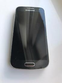 Samsung s4 mini unlocked