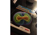 Chemistry ocr a2 study guide