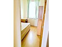 £110pw Single box room in tottenham Hale