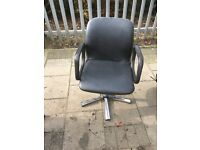 Hairdresser Chair/s for sale.