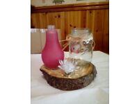 Wedding job lot other miscellaneous goods for sale gumtree wedding centerpieces job lot junglespirit Images