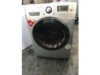 LG Washing Machine (9kg) (6 Month Warranty)