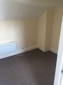 Fully renovated studio flats ( no fees)
