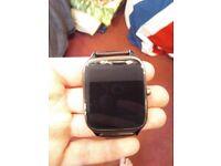 Asus Zenwatch 2 (Smartwatch)