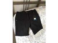 Cycle shorts bundle