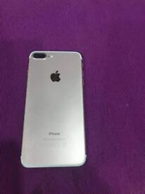 iPhone 📱 7plus