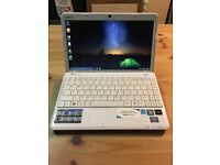 MSI U230, Windows 10, 4Gb ram, Pink Laptop, OTHERS AVAILABLE