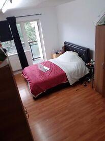 AMAZING Double Room - EAST LONDON 1/2