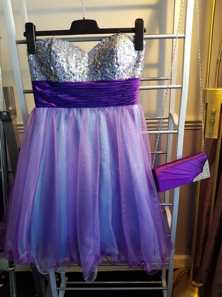 Prom dress | in Morriston, Swansea | Gumtree