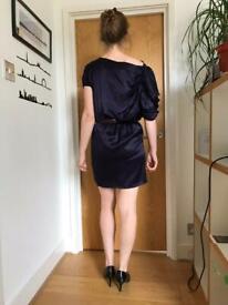 Gorgeous Lanvin Dress to impress