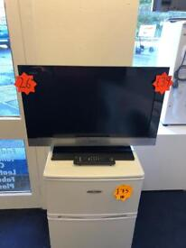 """*** Sony 26"""" lcd tv***Free Local Delivery***"""
