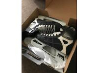 CCM Hockey Skates. Used Size 41
