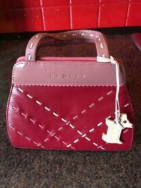 Radley handbag (small )