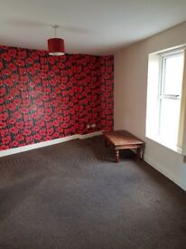 1 and 2 bed flats for rent NO PETS DSS Welcome No Bond Required December Deal