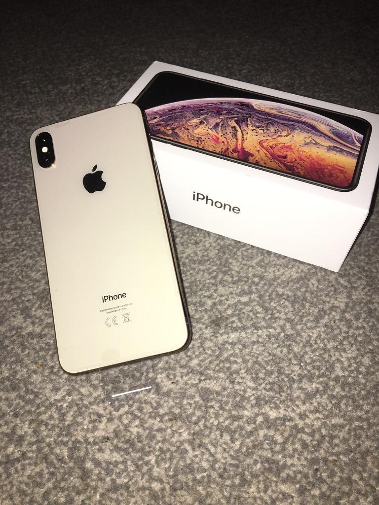 66b9872e4da5 iPhone Xs max