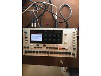 ELEKTRON Monomachine SFX-60 MKII - Used good condition