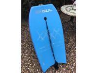 Gul Bodyboard £25