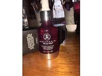 Genuine and New Anastasia Beverly Hills Hydrating oil