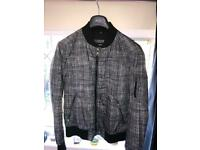 Men's Hugo boss jacket