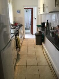 Room For Rent Walsall Near Manor Hospital
