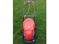 Reduced Price - Flymo Easi Glide 330VX