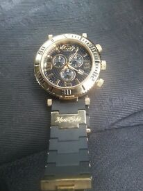 marco polo watch