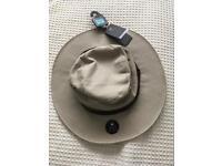 M&S Medium hat Brand New with UPF 50+