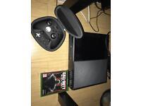 Xbox One 1tb, elite controller and BO3