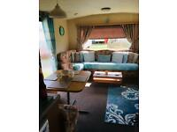 3 bedroom holiday home southerness.. lighthouse leisure (AUGUST DATES!!!)