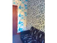 2 Bedroom 1st Floor Flat in ILFORD LANE IG12RZ ===Part DSS Welcome=== Rent £1250PCM