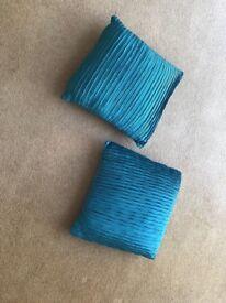 Next Cushions