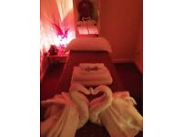 Orchid Thai Therapy - Experience the best Thai Massage in Portsmouth