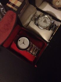 High quality men's watches