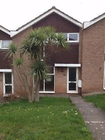 3 Bed House for rent, Roselands, NOW LET SUBJECT TO CHECKS