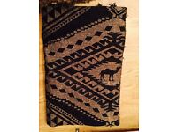 I have Rugs for sale is brand new size is 300x220 from Egypt