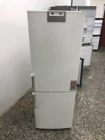 Siemens fridge freezer Full Working very nice 4 month warranty free delivery 📦