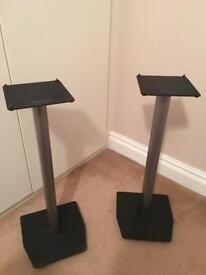 Alphason Designs Speaker stands