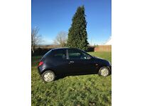 Ford Ka *Long MOT* *Excellent Condition*