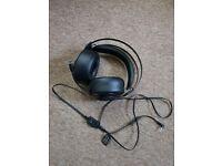 AFX H03 gaming headset
