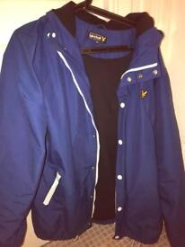 Lyle Scott jacket