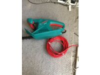 Bosch Hedge Trimmer - Model AHS 60-16 New