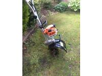 Wanted Stihl Honda husqvarna hayter lawnmower chainsaws etc top money paid dead or a live