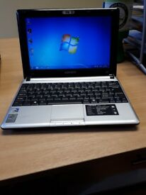 Advent Milano Netbook for sale cheap