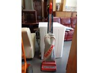 Commercial | Vacuum Cleaners for Sale | Gumtree