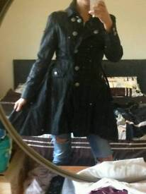 Joe Browns coat