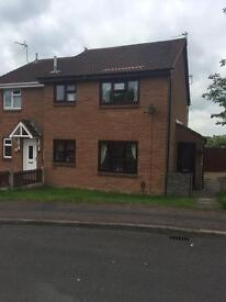 One bed house for rent on Shipley View, Ilkeston